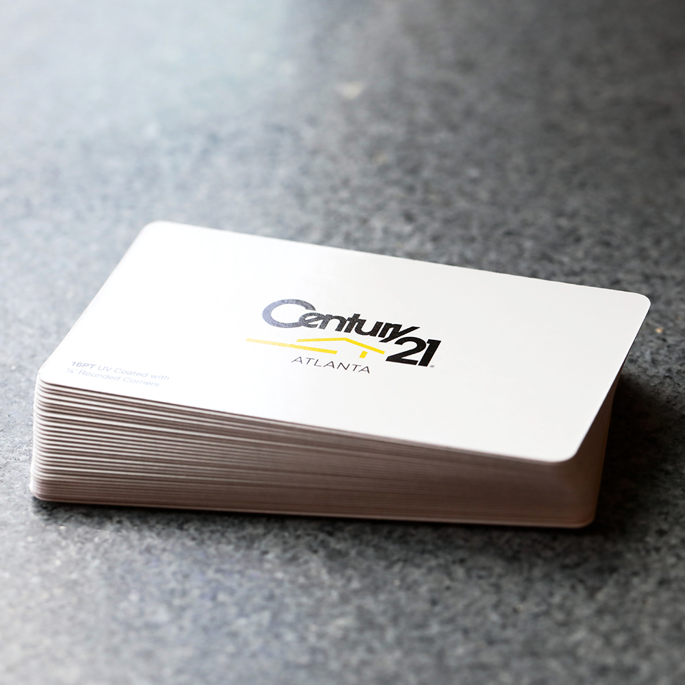 Glossy business cards uv coated business cards primoprint glossy uv coated 01 colourmoves