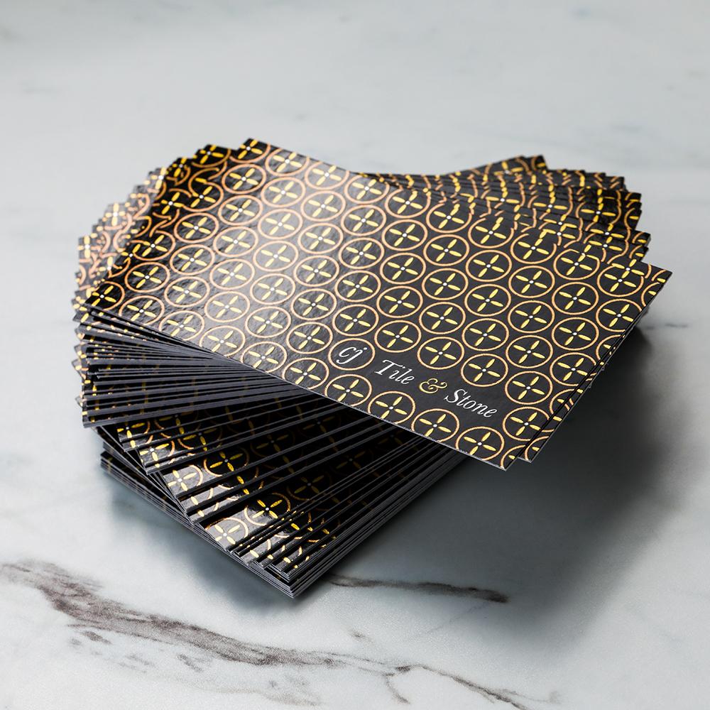 Inline Foil 01